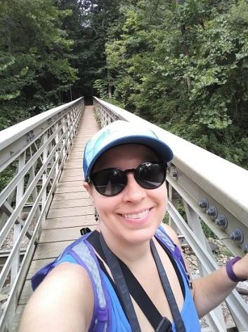CVNP-Me-Brandywine-Bridge2
