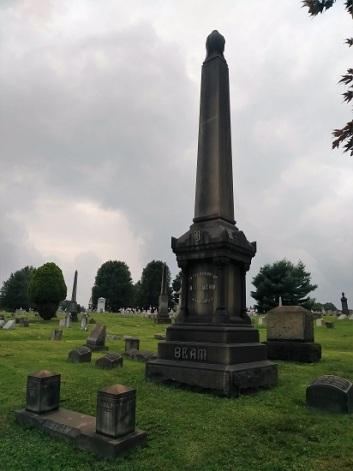 Grandview-Cemetery-1