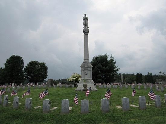 Grandview-Cemetery-4