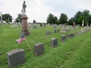 Grandview-Cemetery-5