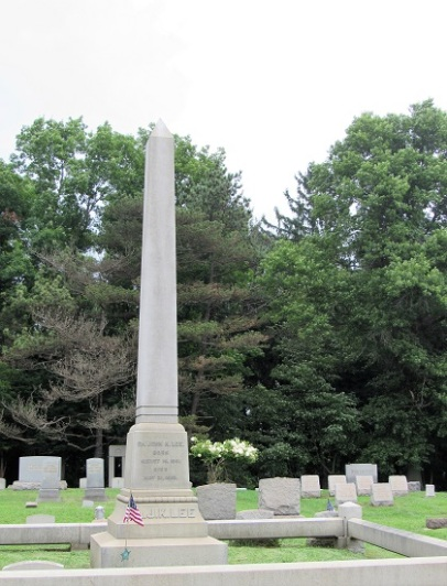 Grandview-Cemetery-6