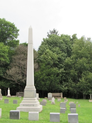 Grandview-Cemetery-7