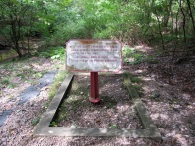 Braddock-Grave-Original