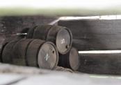 Fort-Necessity-Barrels