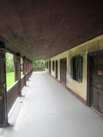 Friendship-Hill-Porch