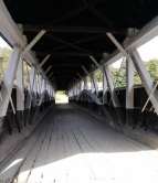 Interior-Barronvale-Bridge