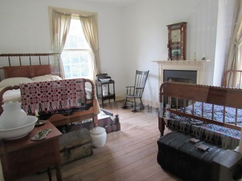 Mount-Washington-Bed1
