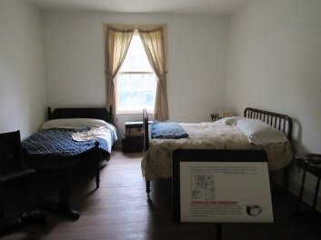 Mount-Washington-Bed2