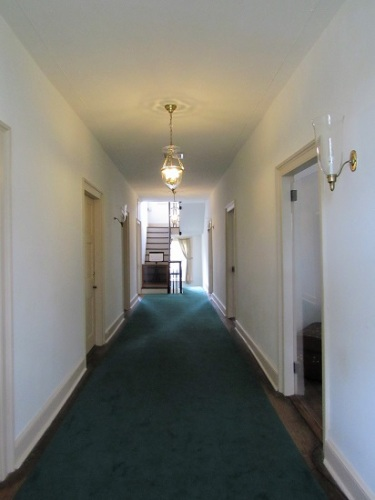 Mount-Washington-Hall