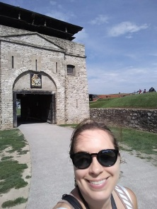 Fort-Niagara-Gatehouse-Me
