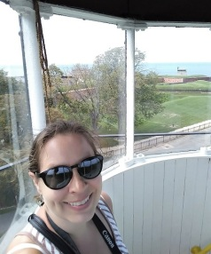 Fort-Niagara-Light-Me-Fort