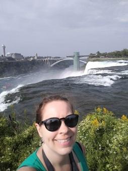 Niagara-Falls-Me