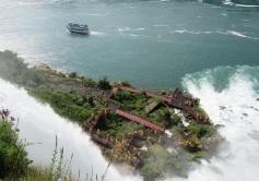 Niagara-Falls-Viewpoint