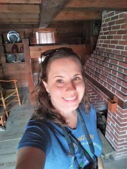 Fort-Stanwix-Interior-Me