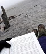 9-2020-Beach-Reading