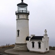 9-2020 North-Head-Light