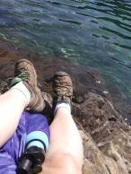 Legs-Upper-Watson-Lake