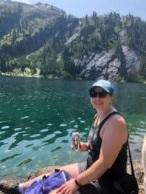 Me-Upper-Watson-Lake