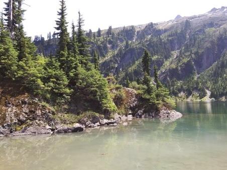 Upper-Watson-Lake