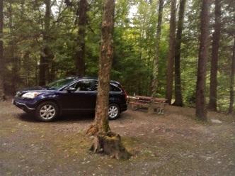 Lake-Bomoseen-Campground
