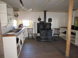 Mt-Washington-Kitchen