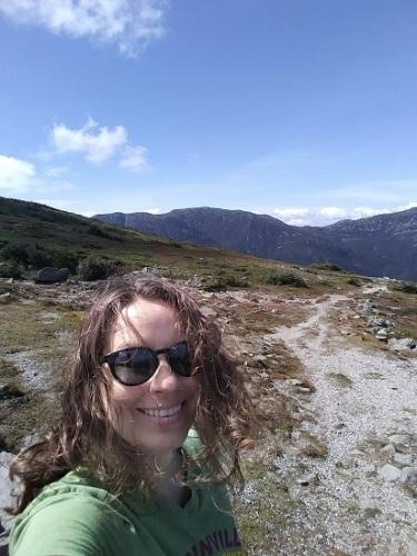Mt-Washington-Me-Windblown