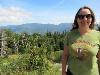 Mt-Washington-Me