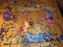 01-2021-Garden-Puzzle-Border
