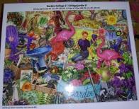 01-2021-Garden-Puzzle