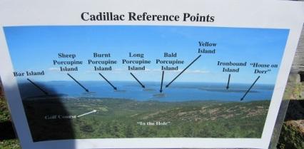 Acadia-Cadillac-Mtn3