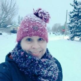 2-2021-Me-Snowday