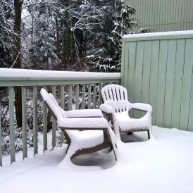2-2021-Snowday-Chairs