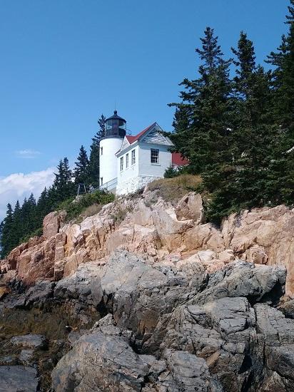 Acadia-Bass-Harbor1