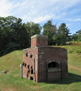 Fort-Knox-Hot-Shot-Oven