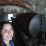 Fort-Knox-Me-Cannon