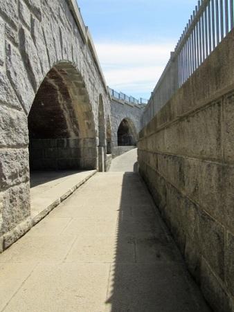 Fort-Knox-Walkway