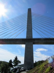 Penobscot-Bridge-Cables2