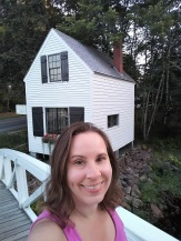 Somesville-Selectmans-Building-Me
