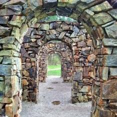 3-2021-WWU-Rock-Arch