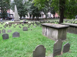Boston-Granary-Burying-Ground