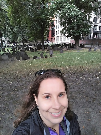 Boston-Granary-Burying-Ground-Me