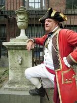 Boston-Guide-Cemetery