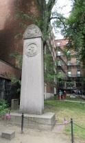 Boston-Obelisk