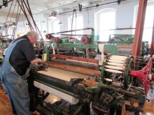Lowell-Machine-Loom