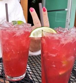 4-2021-Cocktails