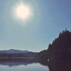 4-2021-Lake-Padden