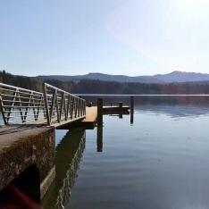 4-2021-Padden-Dock