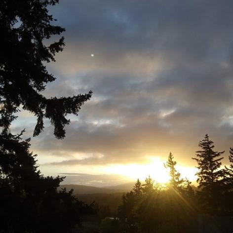 4-2021-Sunrise