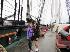 Boston-Me-Clara-Deck
