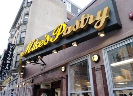 Boston-Mikes-Pastry